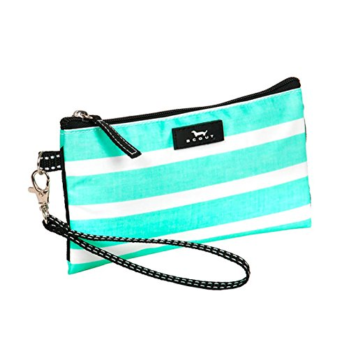Scout Kate Wristlet masters scout