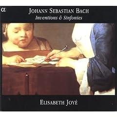 bach - J.S. Bach : œuvres pour clavier en tout genre - Page 2 41XH20P9YFL._SL500_AA240_