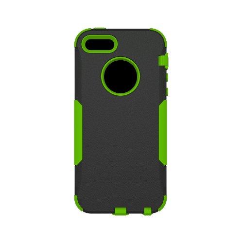 aegis-schutzhulle-fur-apple-iphone-5-5s-grun