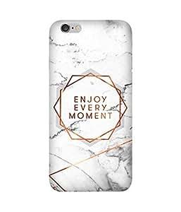 Enjoy Apple iPhone 6S Case
