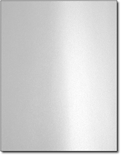 silver-metallic-paper-for-laser-printers-40-sheets