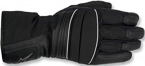 ALPINESTARS Oslo Drystar® Glove Textile Black 2X-Large