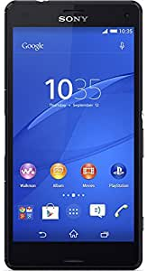 Sony Xperia Z3 Compact D5803 16GB 4G