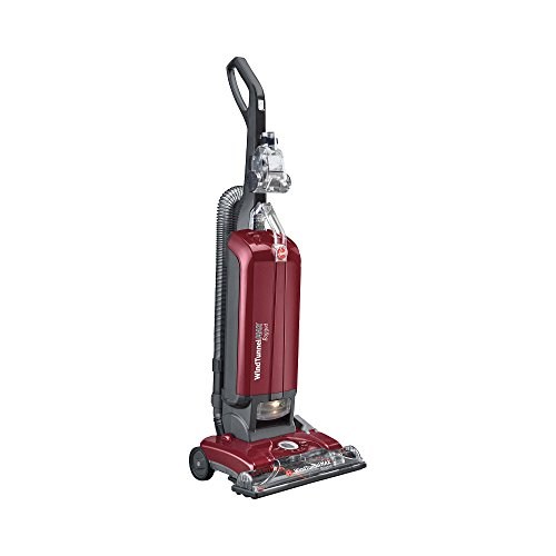 Save big with latest Hoover's Hatchery discounts to get awesome savings while shopping online. Save big bucks w/ this offer: List of Hoover's Hatchery Promo Codes and Special Offers for December Get the best deals. MORE+.