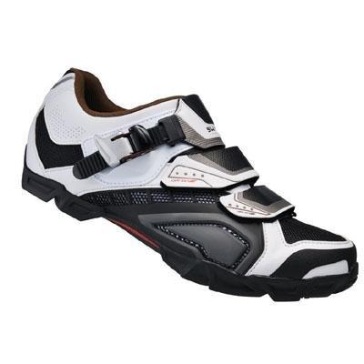 Shimano 2012 Men's Mountain Bike Shoe