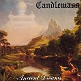 Ancient Dreams [VINYL] Candlemass