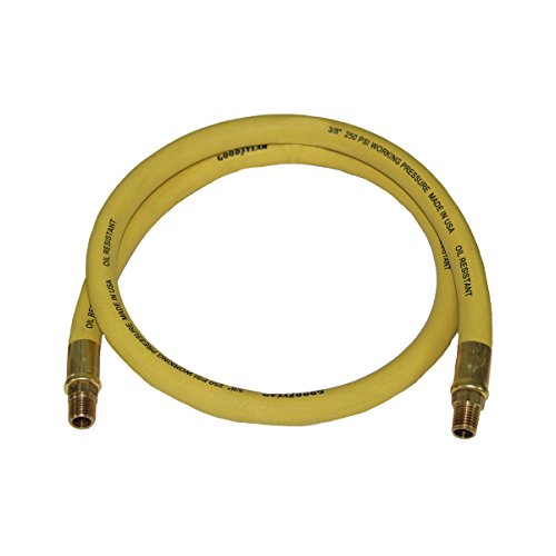 goodyear-3-x-3-8-250-psi-lead-in-rubber-air-hose