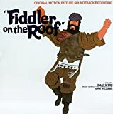 Fiddler on the Roof (1971 Soundtrack)