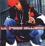 Songtexte von Lil Irocc Williams - Lil Irocc Williams
