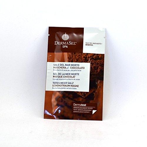 DERMASEL-Masque-Chocolat-Masque-Visage-12ml