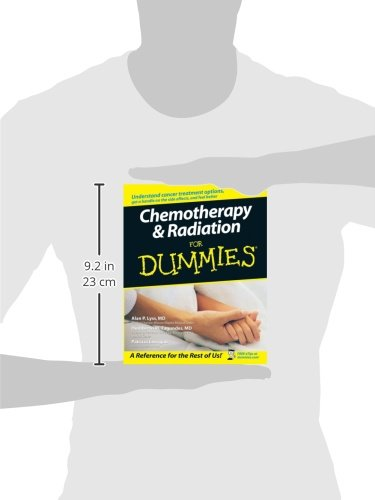 vitamins vs chemotherapy and radiation for Radiation treatments for head and neck cancer and some types of chemotherapy can cause sores inside the mouth and on the mucous lining of the throat and digestive tract these sores, called mucositis, can be a serious problem because they can cause pain and infections, making it difficult to eat, drink and swallow.