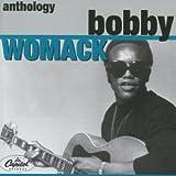 echange, troc Bobby Womack - Anthology