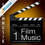 Film Music - 1 (Soundtrack For Movies)