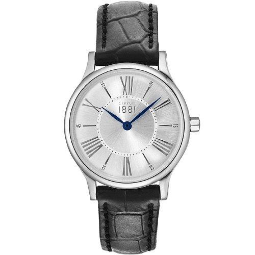 Cerruti 1881 orologio donna Siena CRM099A212A