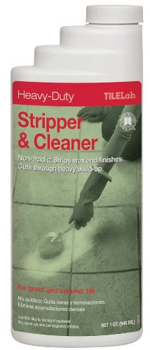 tilelab-heavy-duty-stone-and-tile-stripper-and-cleaner