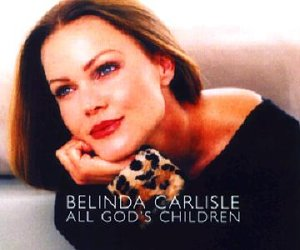 Belinda Carlisle - Love in the Key of C [CD 2] - Zortam Music
