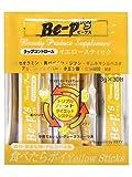 Be-p's イエロースティック ( 3g×36包 )