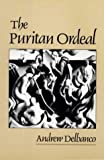 The Puritan Ordeal (0674740556) by Andrew Delbanco