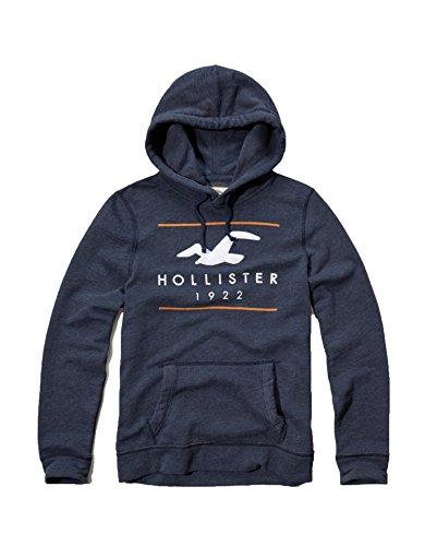hollister-mens-hoodie-sweatshirt-pullover-x-large-navy-0
