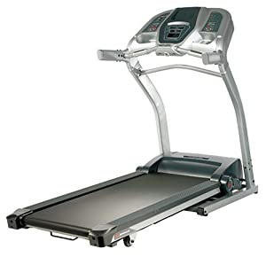 Bowflex Series 3 Treadmill