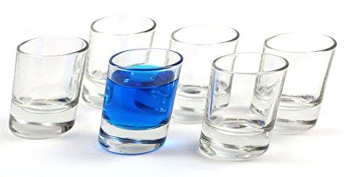idea-station-pisa-bicchierini-6-pezzi-max-5-cl-occhiali-obliquamente-trasparenti-set-6-pezzi-possono