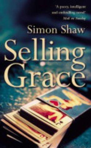 Selling Grace