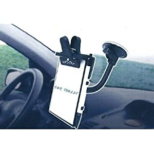 Amazon.com : Car Dashboard Memo Pad for use with Paper and Pen
