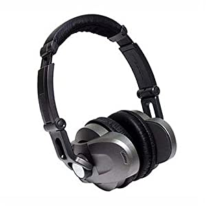 Zalman ZM-RS6F 5.1 surround sound headphones (Discontinued by Manufacturer)