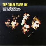 Charlatans UK