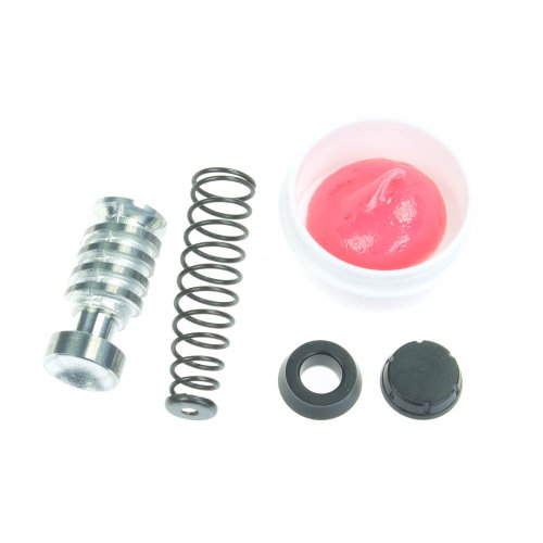 Tourmax 81601403 Brake Pump Repair Kit MSR-403