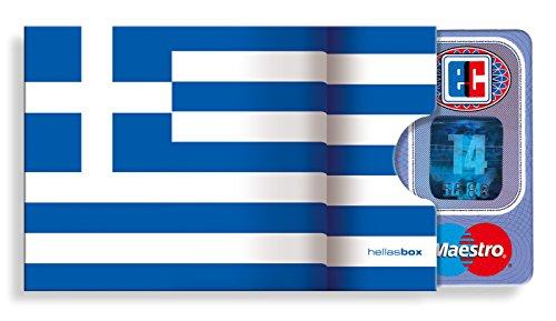 porteur-de-la-carte-porte-cartes-porte-cartes-oyster-motif-drapeau-de-la-grece-cardbox-lot-de-3