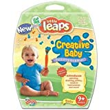 Little Leaps SW: Baby Creations