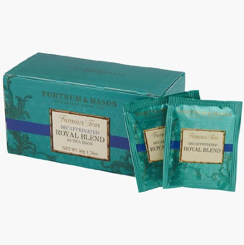 uk-fortnum-mason-fortnum-mason-royal-blend-decaffeinated-25-tea-bag-tea-royal-blend-decaffeinated