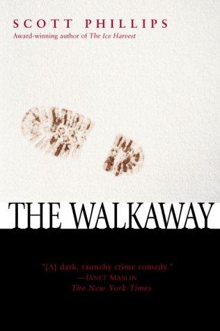 Image for The Walkaway