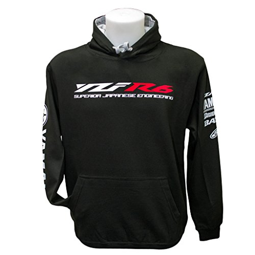 yamaha-yzf-r6-superior-engineering-factory-racing-hoodie-s-3xl-yoshimura-large