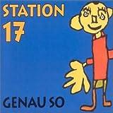 Ohne Regen Kein Regenbogen - Station 17
