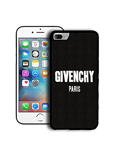 givenchy-pattern-pour-iphone-7-plus-coque-case-givenchy-logo-popular-stylish-tough-slim-design-prote