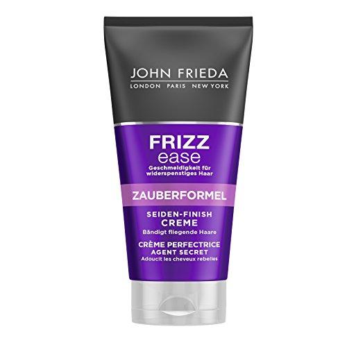 john-frieda-zauberformel-seiden-finish-creme-4er-pack-4-x-100-ml