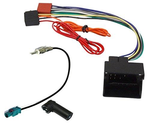 cable-adaptateur-faisceau-autoradio-antenne-pour-audi-a2-a3-s3-a4-s4-a5-a6-s6-a8-s8-allroad-q7-seat-