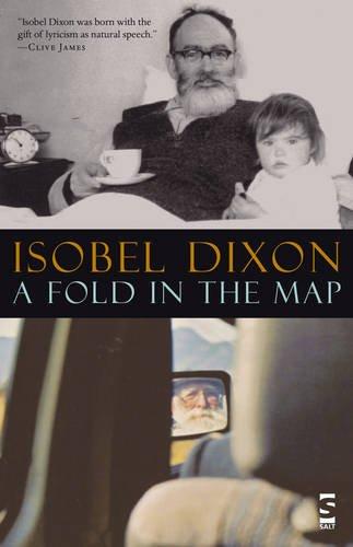 plenty isobel dixon essays Dixon (man gave name of), wanted for larceny on thomas  holland, isobel,   plenty, roland parfit, convicted  37  police gold medal essay competition .