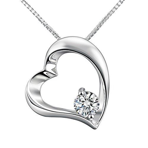 adan-banfi-in-argento-sterling-placcato-in-oro-bianco-collana-con-ciondolo-a-forma-di-cuore-con-zirc