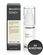 Murad® Complete Reform Treatment 30ml