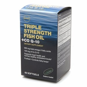 gnc-triple-strength-fish-oil-co-q-10-softgels-60-ea-by-ab