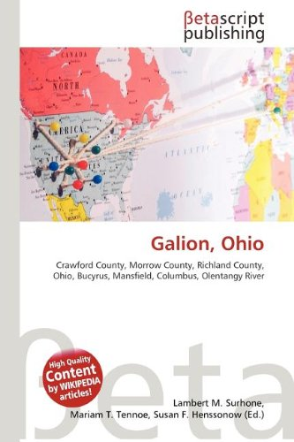 galion-ohio