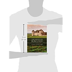 The Wines of Burgundy Livre en Ligne - Telecharger Ebook