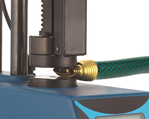 pocket hose 7944 12 ultra dura hose 75 39 hardware plumbing hoses. Black Bedroom Furniture Sets. Home Design Ideas