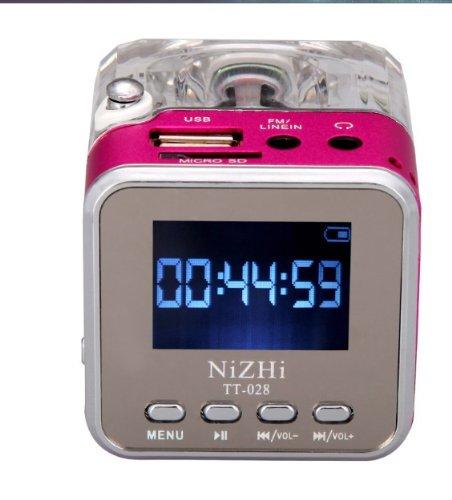 digital-portable-pink-color-mini-speaker-music-mp3-4-player-micro-sd-tf-usb-disk-speaker-fm-radio-lc