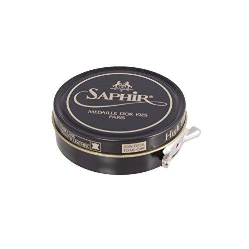 saphir-medaille-dor-1925-paris-pate-de-luxe-high-gloss-wax-polish-for-all-smooth-leathers-50ml-black