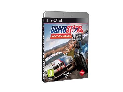 superstars-v8-racing-next-challenge-ps3-import-anglais