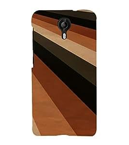 ifasho Designer Phone Back Case Cover Micromax CanvasNitro3E455 ( Doctor Symbol Life Saver )
